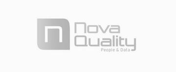 logo-novaquality-byn b