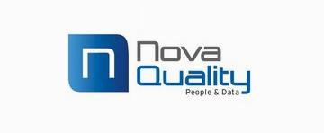 logo-novaquality-color c